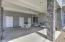 1756 E Fleet Street, Prescott Valley, AZ 86314