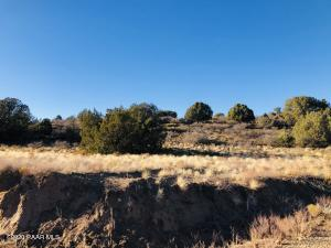 1620 N 3 Ranch Road, Chino Valley, AZ 86323