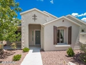 1369 N Kettle Hill Road, Prescott Valley, AZ 86314