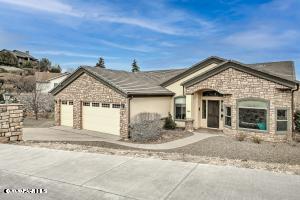 104 W Soaring Avenue, Prescott, AZ 86301