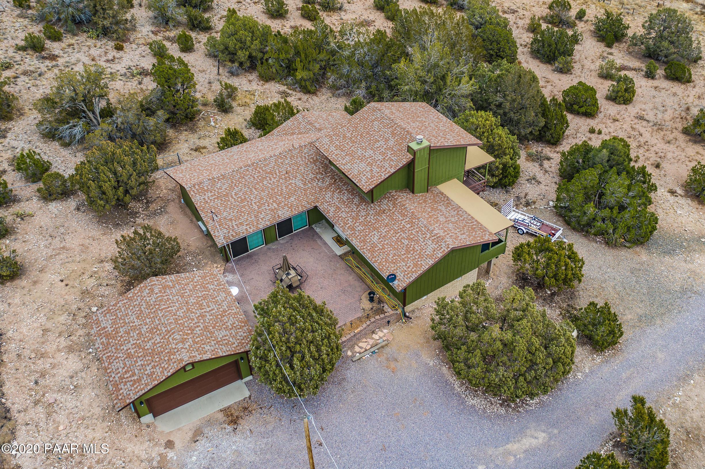 Photo of 4020 Yuma, Chino Valley, AZ 86323