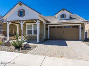 1504-1510 Varsity Drive, Prescott, AZ 86301