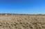 26835 N Dark Sky Drive, Paulden, AZ 86334