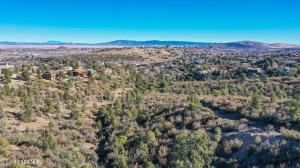 2303 Arthur Drive, Prescott, AZ 86301