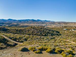 14285 E Rattlesnake Trail, Dewey-Humboldt, AZ 86329