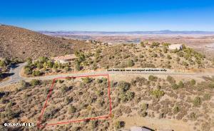 686 W Lee Boulevard, Prescott, AZ 86303