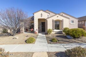 1195 N Rigo Ranch Road, Prescott Valley, AZ 86314