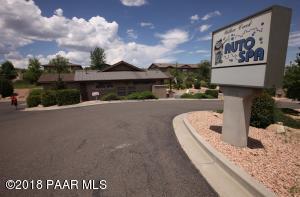 3112 Willow Creek Road, Prescott, AZ 86301