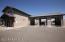 7697 Florentine Road, Prescott Valley, AZ 86314