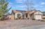 7541 N Paradise Found Trail, Prescott Valley, AZ 86315