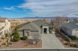 Just listed at 7022 Lynx Wagon Road