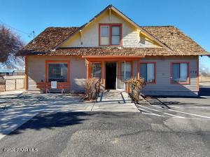 378 Az-89, Chino Valley, AZ 86323