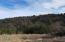 3168 Rainbow Ridge Drive, Prescott, AZ 86303