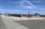 1198 Ashburn Way, Chino Valley, AZ 86323
