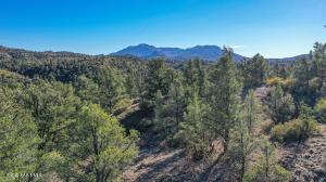 6385 W Almosta Ranch Road, Prescott, AZ 86305
