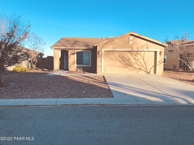 Photo of 647 Belmont, Chino Valley, AZ 86323