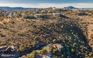 4735 Star Rock Drive, Prescott, AZ 86301