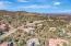 601 Sandpiper Drive, Prescott, AZ 86303
