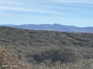 00 Painted Vista Ranch D, Dewey-Humboldt, AZ 86327