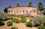 714 N Casa Bella Avenue, Prescott Valley, AZ 86327