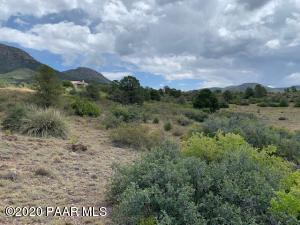 C1 N Heartland Drive, Prescott Valley, AZ 86315