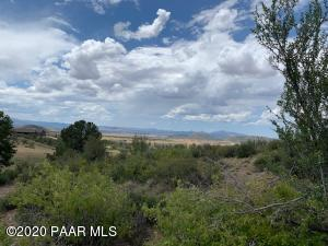 C2 N Heartland Drive, Prescott Valley, AZ 86315