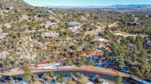 2262 Golf Club Lane, Prescott, AZ 86303