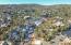 2262 Golf Club Lane, Prescott, AZ 86303