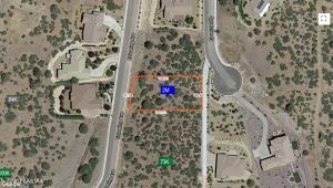 146 E Soaring Avenue, Prescott, AZ 86301