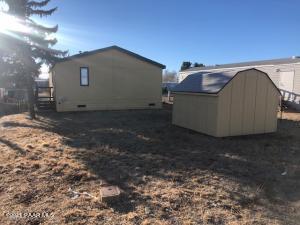 4480 W Romero Circle, Prescott Valley, AZ 86314