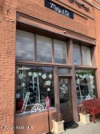 210 S Montezuma Street, Prescott, AZ 86303
