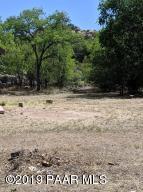 1350 W Iron Springs Road, Prescott, AZ 86305