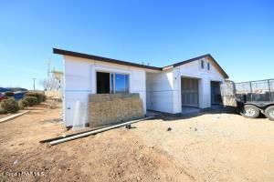 5880 N Robert Road, Prescott Valley, AZ 86314