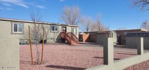 1470 Palo Verde Drive, Chino Valley, AZ 86323