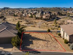 1240 Pebble Springs, Prescott, AZ 86301