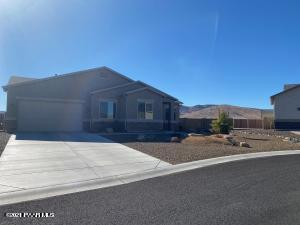 6501 E Bay Point Way, Prescott Valley, AZ 86314