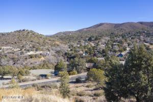 1236 Jordin Drive, Prescott, AZ 86303