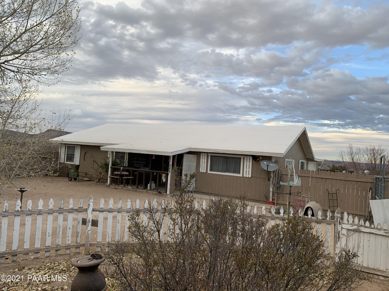 Photo of 1980 Road 3, Chino Valley, AZ 86323