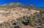 0 Legend Hills Road, Prescott Valley, AZ 86315