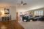 565 N Wranglers Way, Dewey-Humboldt, AZ 86327