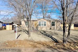 1850 Fox Road, Chino Valley, AZ 86323