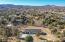 415 W Delano Avenue, Prescott, AZ 86301