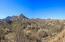 7767 E Bravo Lane, Prescott Valley, AZ 86314