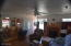 719 Gail Gardner Way Way, 38, Prescott, AZ 86305