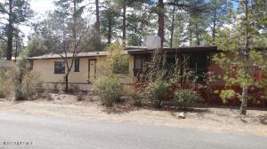 168 Northview, Prescott, AZ 86305