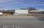 1060 Sandretto Drive, Prescott, AZ 86305