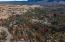 9790 N Clear Fork, Prescott, AZ 86305