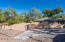 530 Copper Basin Road, Prescott, AZ 86303