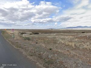 9974 E Valley Road, Prescott Valley, AZ 86314