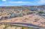 2763 Brooks Range, Prescott, AZ 86301